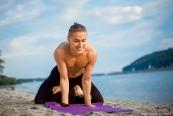 yoga-vozle-vodi_4