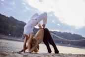 yoga-vozle-vodi_5