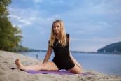 yoga-vozle-vodi_9